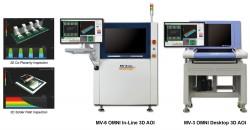 2020 02 MIRTEC MV 6 OMNI And MV 3 OMNI 3D AOI Machines 1 Images Stories Redaktion PLUS Bilder Aktuelles Thumb Other250 0