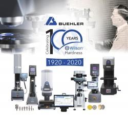 2020 04 Buhler Images Stories Redaktion GT Bilder Aktuelles Thumb Other250 0