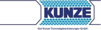 karl-kunze-trommelgalvanisierungen
