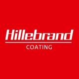 Rudolf-Hillebrand-GmbH