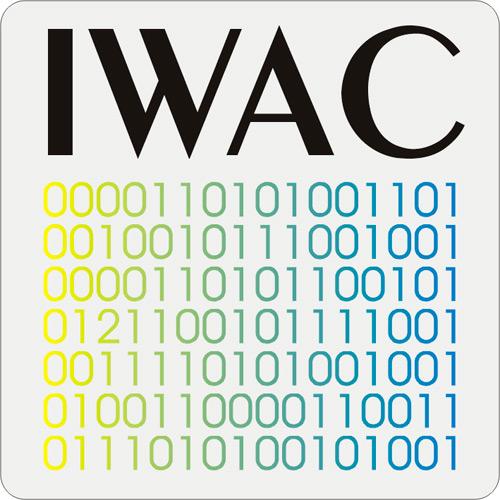 iwac-gmbh