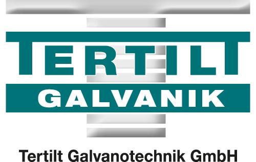 tertilt-galvanotechnik