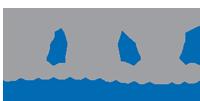 thumb_bac-wasserchemie-logo