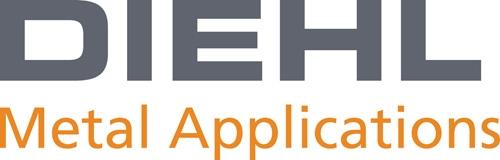 Diehl_Metal_Application