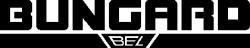 thumb_Bungard-BEL
