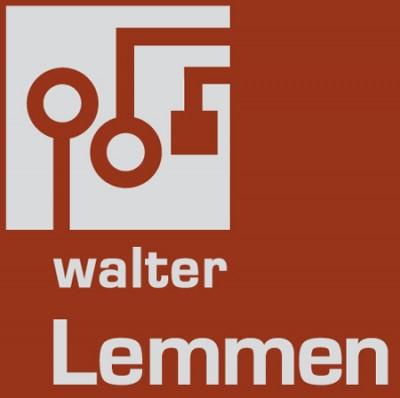 walter-lemmen