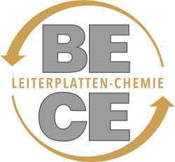 bece-leiterplatten-chemie