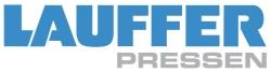 thumb_lauffer-pressen