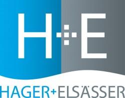 h-ehager-elsaesser