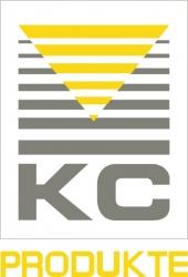 kc-produkte
