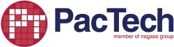 pactech