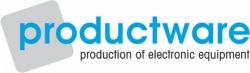 thumb_Productware