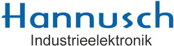 hannusch-industrie-elektronik