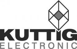 thumb_Kuttig_Electronic