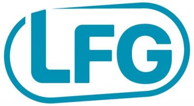 lfg-eckhard-oertel