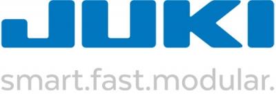 jukismart-fast-modular