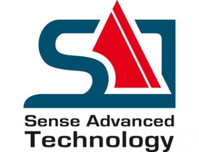 Sense-Advanced-Technology