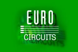 Thumb Euro Circuits
