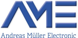 ame-andreas-mueller-electronic