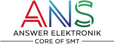 ans-answer-elektronik