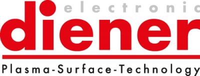 diener-electronics