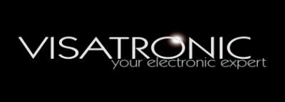 Visatronic