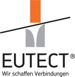 eutect