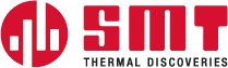smt-thermal-discoveries
