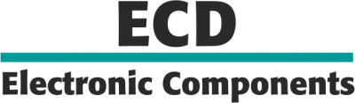 ECD-Electronic-Components-GmbH