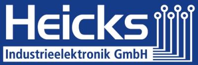 heicks-industrieelektronik