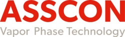 Thumb Asscon Vapor Phase Technology