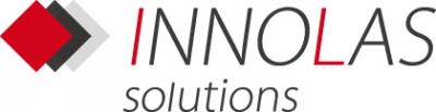 Innolas-Solutions