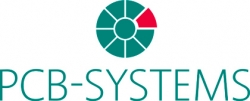 PCB-Systems