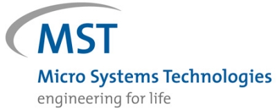 mst-micro-systems-technologies