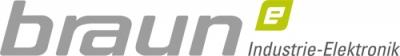 braun-industrie-elektronik