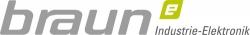 Thumb Braun Industrie Elektronik
