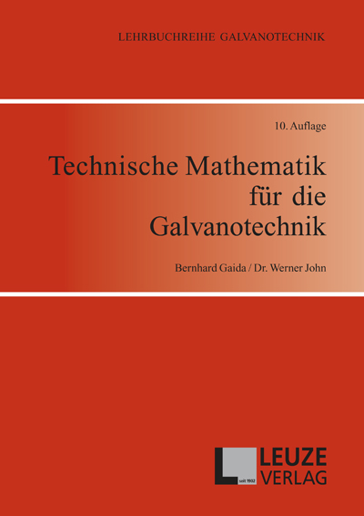 Tech Mathe
