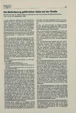 103 104 GT 0186.pdf