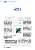 ZVEI-Informationen 06/2017