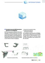 1065 1067 PLUS 0719.pdf