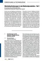 1068 1073 PLUS 0719.pdf