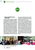 iMAPS-Mitteilungen 06/2017