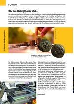 108 110 PLUS 0120.pdf