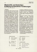 1084 1095 GT 0495.pdf