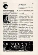 Aktuelles aus der Galvanotechnik 12/1977