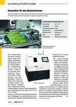 1200 1201 PLUS 0819.pdf