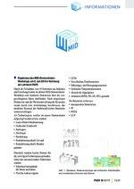 1223 1225 PLUS 0819.pdf