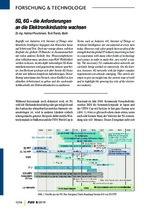 1234 1245 PLUS 0819.pdf