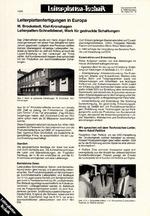 1268 1273 GT 1083.pdf
