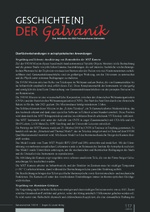 1270 1271 GT 0719.pdf